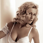 Vangelis bra - Beautiful lingerie for the Bride on her Wedding day and to look stunning on her honeymoon -  code:- Gwynedd